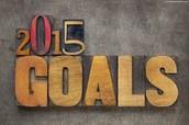 GCSVPS Goals