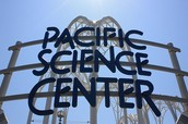 Seattle Pacific Science Center