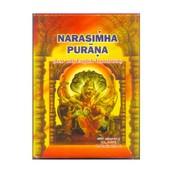 Narasimha Purāna