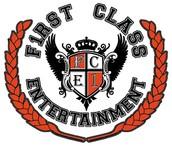 F1rst Class Entertainment