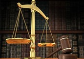 How Can the Elder Law Attorney Assist me to?