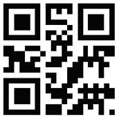 Scavenger Hunt using QR Code Scanner