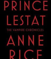 Prince Lestat by Anne Rice (Series: Vampire chronicles)