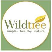 Shop Wildtree