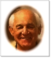 Don Healy- Managing Member