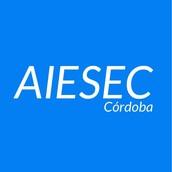 AIESEC Córdoba