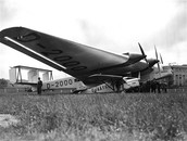 1931 first plane to be hijacked