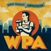 Work Projects Administration