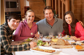 FOR NEW HOST FAMILY REFERRALS - $250 FOR EACH NEW FAMILY THAT YOU HELP US FIND!