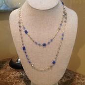 Millie Necklace $34