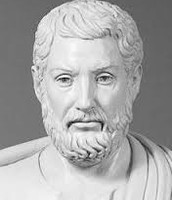Cleithenes