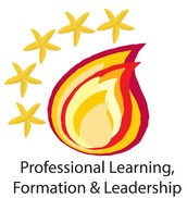 Professional Learning, Formation and Leadership