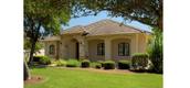 Address: 8212 Barton Club Dr Austin, TX 78735
