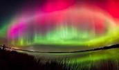 Nourthern Lights