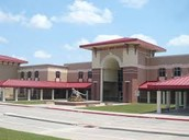 Tomball High School