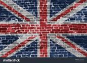 Go Britain!