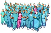 Surgeons future in the years to come