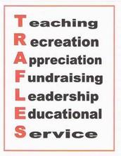 TAFE/ Education and Training TRAFLES