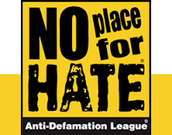 ADL's No Place For Hate Designation
