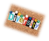 Windows of the World: Celebration of Diversity