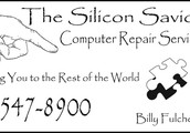 Computer Repair You Can Trust