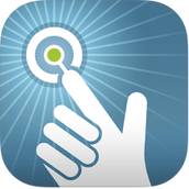 Doceri Interactive Whiteboard