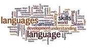 Languages help