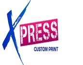Screen Printing at Affordable Price in Dallas