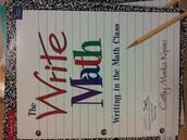 Write Math