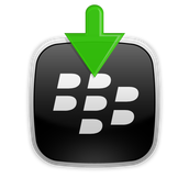 Download BBM Messenger on PC