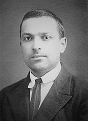 Who is Lev vygotsky?