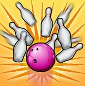 2 FREE GAMES Of Bowling Every Day All Summer Long!