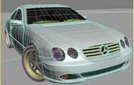 Car Design!