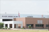 Elgin High School