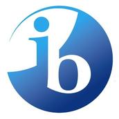 IB Tutoring