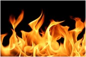 Flammable Fabric Act