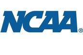 NCAA History