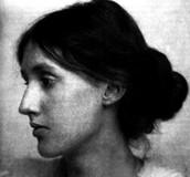 Adelaide Foltinowicz