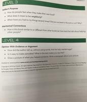 Resource 2 part 2