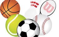 Praticar deportes