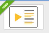 VideoNot.es - Google App