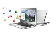 VALTS Deploys Chromebooks
