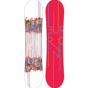 Best Snowboard Prices in Town!