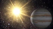 What are the 3 largest planets in our solar system?