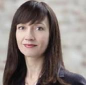 Marie-Helene Pelletier