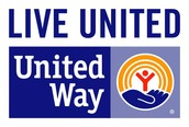 United Way 2015 is Coming Your Way, Liberty Academy! Are you ready?