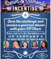 Bash In Nash Extra Incentive
