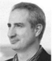 Juan Antonio Herrero