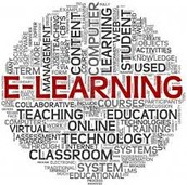 eLearning on Weather Cancelled Days