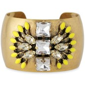 Norah cuff- original price $98, sale price $35